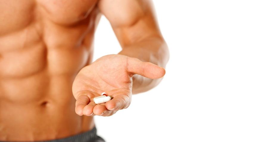 Daily Vitamin Requirements Bodybuilding