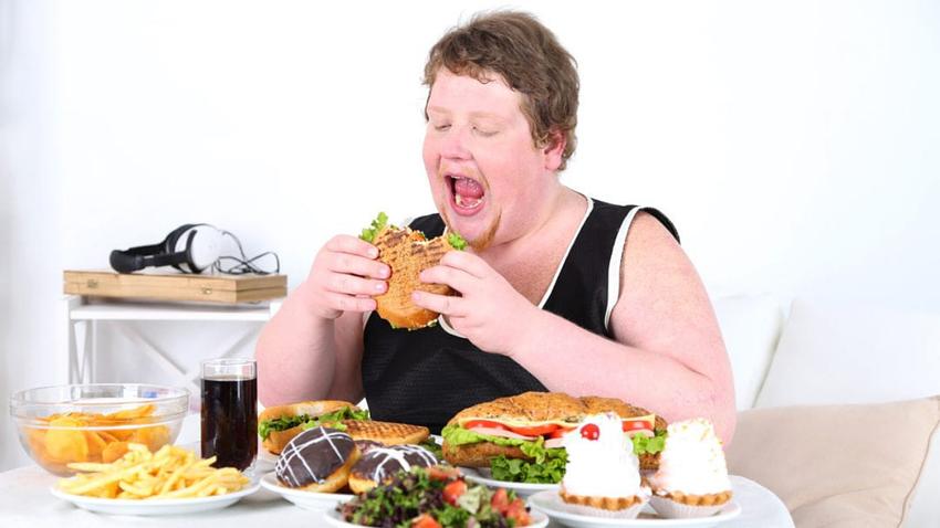 Should I Eat More If I'm Skinny Fat